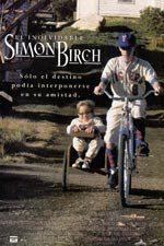 El-inolvidable-Simon-Birch-5338-C