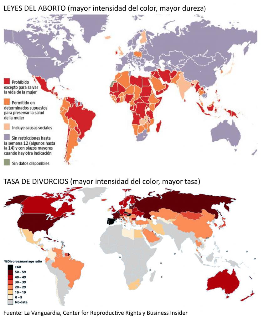 mapa del aborto y divorcio(1)