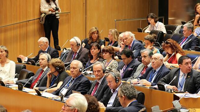 parlamentarios-vida65--644x362