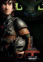 como-entrenar-a-tu-dragon-2