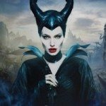 malefica_cinemanet_cartel1