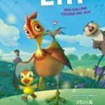 lifi-una-gallina-tocada-del-ala-C