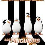 los-pingueinos-e-madagascar