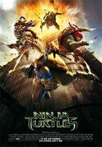 ninja-turtles-C