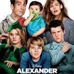 alexander-and-the-terrible-horrible-no-good-very-bad-day-C