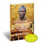 tarsicio-el-esclavo-libre