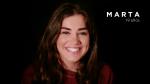 """Marta, 19 años, madre adolescente: """"la vida de tu hijo lo vale todo"""" 1"""