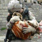 Reel-Irak-La-guerra-no-27-e1404583271804