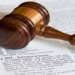 reforma ley
