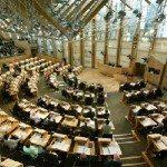 0344452001178013550-parlamento-de-escocia-en-edimburgo