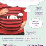 Ayudame_Nacer_OKdeverdad_para_web