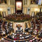 congreso-diputados-de-espac3b1a