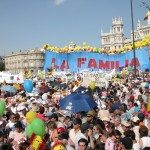 Manifestacion-La-Familia-Si-Importa-2005-2