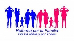 ReformaPorLaFamilia_ConsejoMexicanoDeLaFamilia_080915