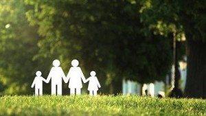familia-politica--420x236
