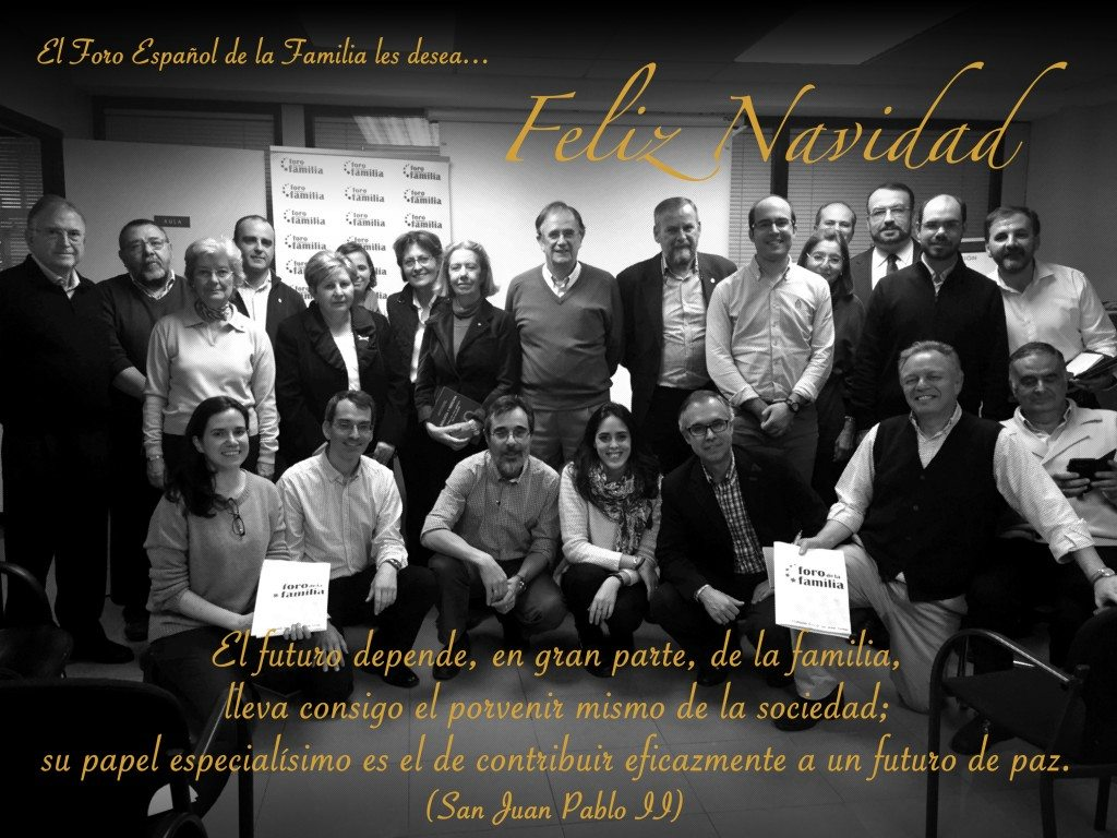 Felicitación_FEF_2015