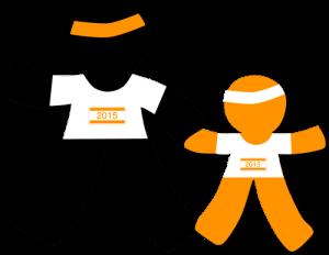 carrera-solidaria-inocente-inocente-logo-cabecera