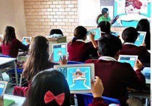 tabletas-en-clase