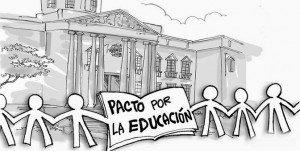 Pacto por la educación - CH - EN