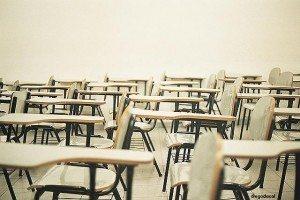 aula-clase-colegio-300x200