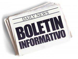 boletin-informativo3