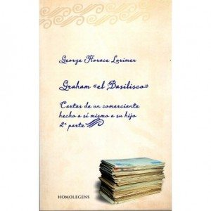 cartas-de-un-comerciante-a-su-hijo-george-horace (1)