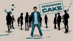ciudadano-cake--644x362