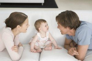 familia-madre-padre-hijos