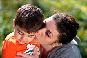 """""""El necesario Pacto por la Maternidad por el Día de la Madre"""" 1"""
