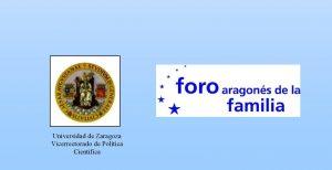 Logos Jornada
