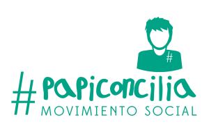 #papiconcilia