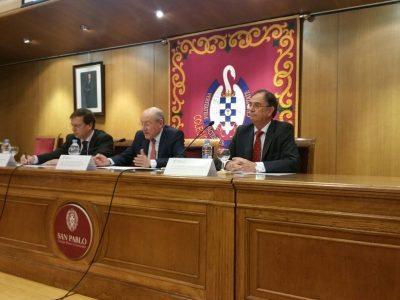 I Jornada sobre Conciliación y corresponsabilidad