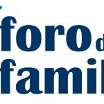 Foro de la Familia