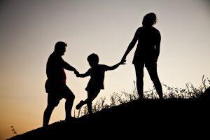 El papel de los padres 1