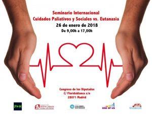 Seminario Cuidados Paliativos vs Eutanasia 1