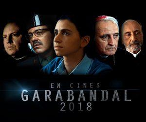 'Garabandal, sólo Dios lo Sabe': La Virgen ama a Cantabria 1