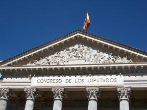 """""""La enmienda 'light' del PP a la Ley LGTBI insiste en una norma innecesaria y discriminatoria"""" 1"""