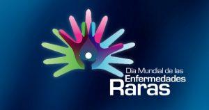 La familia, soporte de los pacientes con enfermedades raras 1