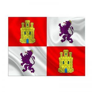 La familia en Castilla y León 1