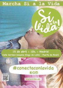 El 15 de Abril, conecta con la vida de Serrano a la Puerta de Alcalá 3