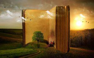 Somos lo que leemos: Recomendaciones para el Día del Libro 1
