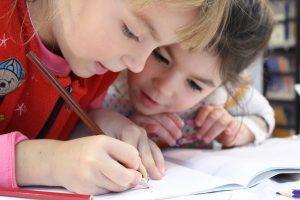 El TDAH: más allá de una etiqueta diagnóstica 1