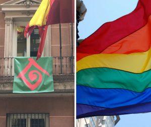 A vueltas con las banderas 1