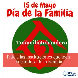 Día Internacional de la Familia 1