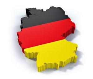 Alemania invierte en Familia, España en ideología 1