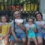 Conciertos y festivales en familia 1
