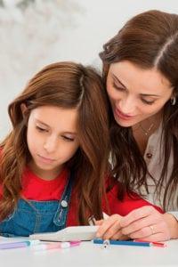 Cinco Técnicas de estudio para nuestros hijos (y para nosotros) 1