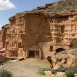 Viaja a la Prehistoria en familia 3
