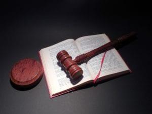 La Justicia falla que la Ley LGTBI no está por encima de los derechos humanos 1