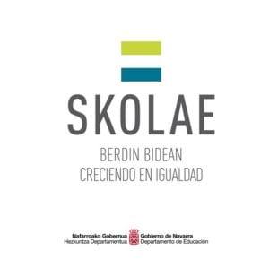 """""""SKOLAE es un instrumento de secuestro ideológico de niños"""" 1"""